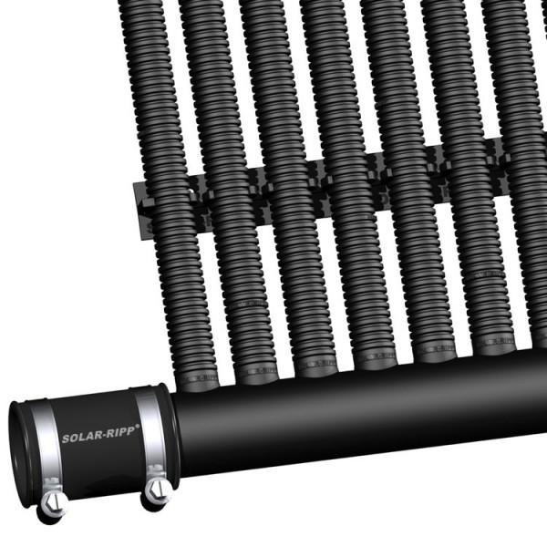 SOLAR-RIPP ® BTO 50cm x 650cm (3,25m2)