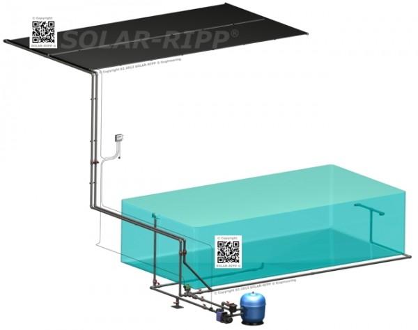 solarrippnewsletterbild