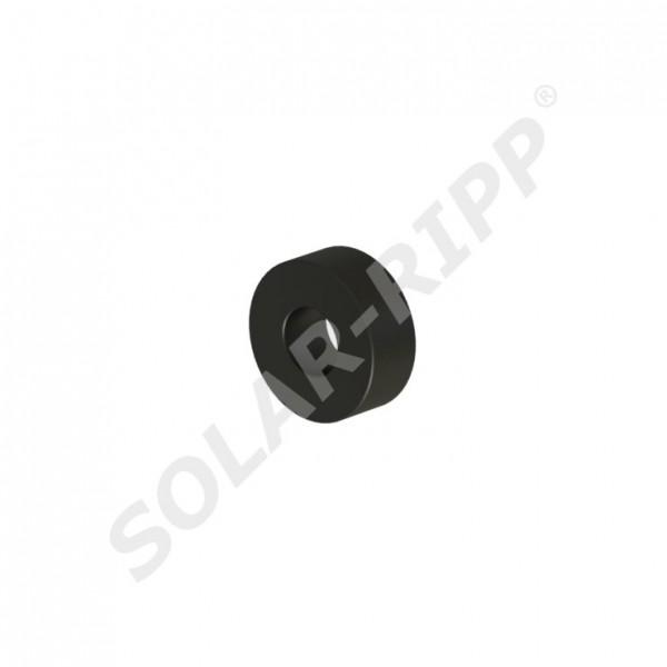 SOLAR-RIPP ® 3/4 Zoll Flachdichtung 9mm (Ersatz)