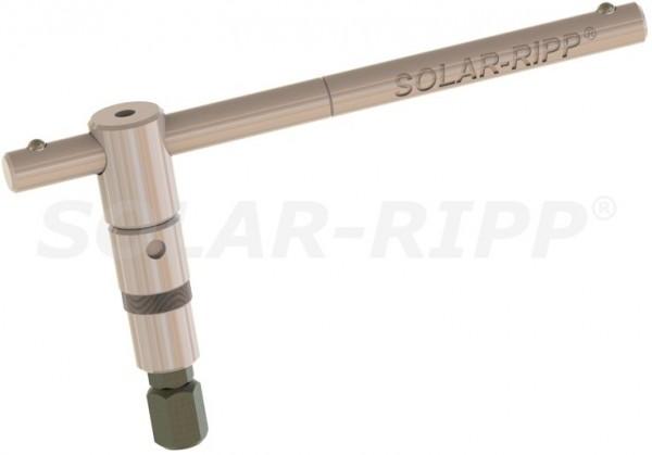 Aussensechskant-Werkzeug INBUS ® für 12mm Innensechskant